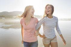 11 frasi bellissime da dedicare al tuo migliore amico (o amica)