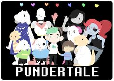 bubble-prince:  FULL SIZE!!First off, @therealjacksepticeyeis so close to 9 million!! Congratulations!! Also, I just wanted to say how much I loved his Undertale playthrough, it was so nice to see him enjoy the game just as much as I did! (It was so worth the 15+ hours I spent watching it). So here's to my favorite youtuber!! Thanks for being such a boss and helping me stay positive day after day! I'm almost done with the Shadow of the Colossus playthrough and I'm just so happy that my…