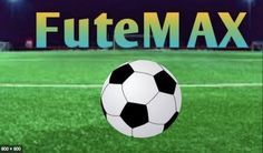 Futemax TV Ao vivo Aplicativo de Futebol Soccer Ball, Box Tv, Netflix, Championship Football, Door Bells, It Works, Group, European Football, European Soccer