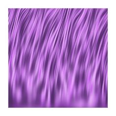 Pinkish Purple Abstract Waterfall Canvas Print  $173.00  by somethingartish  - custom gift idea