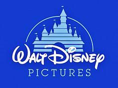 walt disney pictures brand book - Google zoeken