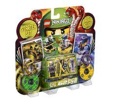 LEGO Ninjago Starter Set 9579 LEGO,http://www.amazon.com/dp/B005VPRF9I/ref=cm_sw_r_pi_dp_Aq4Qsb0M0JMD9641