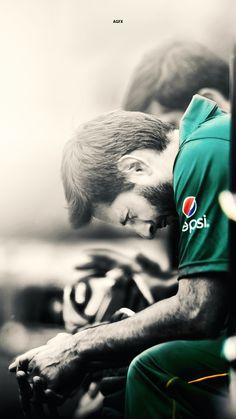 Shahid Afridi  #wallpaper #editing #design #edit #photo #editing #cr7 #photoshop #pakistan #ronlado Pakistan Wallpaper, Stylish Photo Pose, Cricket Quotes, Shahid Khan, Pakistan Independence, Shahid Afridi, Cricket Wallpapers, World Cricket, Cricket Crafts
