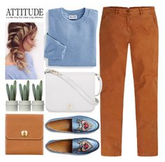 Comfy Holidays by jiabao-krohn on Polyvore featuring polyvore fashion style Blair Gucci Furla Hermès clothing cozychic