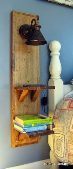 Bedroom Ideas for Decorating: One Board Challenge - BOOM!