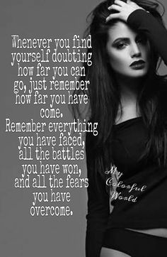 Trust Your Gut, Trust Yourself, Finding Yourself, Dysfunctional Relationships, Toxic Relationships, Woman Quotes, Me Quotes, Warrior Of The Light