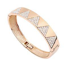 18 carats Bracelets d'or et Bracelets mode Bracelets en or Dubai-image-Bracelet-ID de produit:1875932227-french.alibaba.com