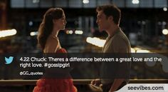 November 27th, 2012: Are you Gossip addict? @GG_quotes tweet has been retweeted 1273 times yesterday in Canada #Seevibes #Twitter #GossipGirl #MuchMusic