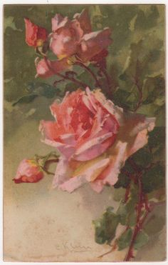 US $16.95 Used in Collectibles, Postcards, Art
