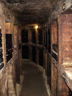 #ChateauKsara , #Lebanon 's largest #winery operating since #1857 #Ksara #Lebanesewine #Wine