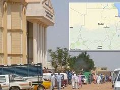 A SUDANESE court has sentenced a pregnant woman to death after she left Islam and married a Christian man.