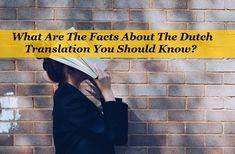 Translation Tips and Tricks for new Dutch translators Pune Dutch, Language, Facts, Link, Blog, Dutch Language, Languages, Blogging, Language Arts