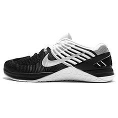 brand new 4fa2f e6011 Nike Men s Metcon DSX Flyknit Training Shoe   Find out more about the great  product at the image link. Brigianna · Women s and Men s sportswear