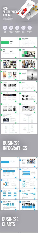 advertisement, agency, best powerpoint templates, branding, business