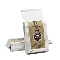 Choose from five kinds of beans particularly high quality of Dak Lak. Kinds Of Beans, Coffee Packaging, Best Coffee, Coffee Beans, Vietnam, Families, Identity, Roast, Truck
