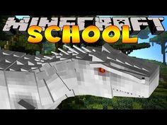 Jurassic World Season 2 (Minecraft 1.8 - Jurassicraft 2.0) Indy The Indominus Rex! - YouTube