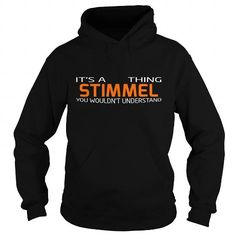 STIMMEL-the-awesome #name #tshirts #STIMMEL #gift #ideas #Popular #Everything #Videos #Shop #Animals #pets #Architecture #Art #Cars #motorcycles #Celebrities #DIY #crafts #Design #Education #Entertainment #Food #drink #Gardening #Geek #Hair #beauty #Health #fitness #History #Holidays #events #Home decor #Humor #Illustrations #posters #Kids #parenting #Men #Outdoors #Photography #Products #Quotes #Science #nature #Sports #Tattoos #Technology #Travel #Weddings #Women