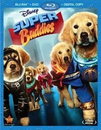 Super Buddies 2013 full movie hindi dubbed