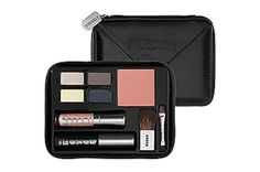 Need to Buy: All-in-One Makeup Palettes     StyleCaster