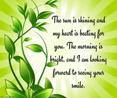 For you, I have collected the sweet and romantic good morning messages for him that you can send to your boyfriend to express your feelings in the morning. Good Morning Handsome Quotes, Good Morning Love You, Good Morning Poems, Romantic Good Morning Messages, Morning Love Quotes, Good Morning Greetings, Positive Good Morning Messages, Morning Message For Him, Romantic Text Messages