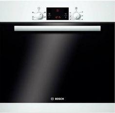 white oven - Google Search