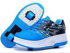 20+ Best Kids Roller Shoes Sneakers