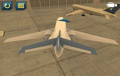 Airplane Parking Game takes racing parking game beyond the limits of just truck and buses game and let one to enjoy the parking at the airport.