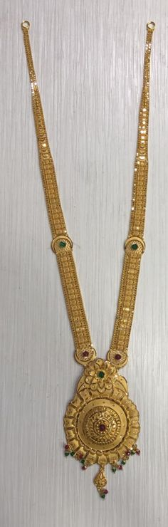 Gold Jewelry Simple, Simple Necklace, Necklace Set, Gold Necklace, Fashion Necklace, Fashion Jewelry, Gold Jewellery Design, Gold Fashion, Necklace Designs