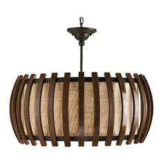 Buy the Currey and Company 9096 Old Iron / Polished Fruitwood Direct. Shop for the Currey and Company 9096 Old Iron / Polished Fruitwood Dado 1 Light Pendant in Old Iron / Polished Fruitwood Finish and save. Contemporary Pendant Lights, Modern Chandelier, Chandelier Lighting, Chandeliers, House Lighting, Modern Hanging Lights, Modern Lighting, Modern Lamps, Lighting Ideas