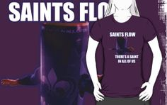 Saints Row Iv, All Saints, Make Money Blogging, The Row, Video Game, Fictional Characters, Fantasy Characters, Video Games, Videogames