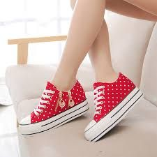 Result image for fashion shoes 2015 woman with platform Grace gutierrez Sneakers Mode, Girls Sneakers, Girls Shoes, Sneakers Fashion, Fashion Shoes, Shoes Sneakers, Shoes Heels, Sock Shoes, Cute Shoes
