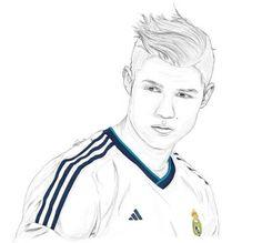 Cristiano Ronaldo Cristiano Ronaldo 7, Hama Beads Patterns, Gareth Bale, John Cena, Real Madrid, Barcelona, Soccer, Football, Drawings