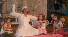 Διαγωνισμός με δώρο προσκλήσεις για την παράσταση «Η χαρά της ζωής» | ediagonismoi.gr
