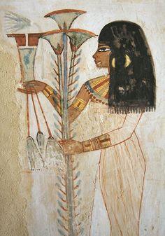 Luxor ~ Egypt                                                                                                                                                                                 More