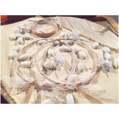 Στέφανα γάμου vintage... Ruffle Blouse, Vintage, Inspiration, Tops, Women, Fashion, Biblical Inspiration, Moda, Women's