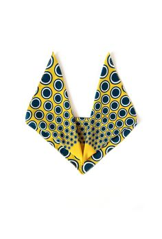 Trance Petite Square scarf by PIPÉT http://pipetdesign.com/collections/scarf-collection-curiosity/products/trance-silk-hankie#content #Scarves #Silks #Print #Geometrics #Pattern #Styling #PIPÉT