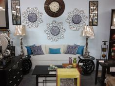 Simple Living Room Designs Philippines simple filipino living room designs - google search | livingrooms
