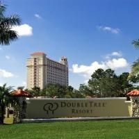 #Hotel: DOUBLETREE BY HILTON ORLANDO AT SEAWORLD, Orlando, USA. For exciting #last #minute #deals, checkout #TBeds. Visit www.TBeds.com now.