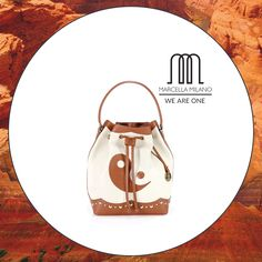 "OSCAR is adverture, passion, courage. ""We Are One"" 