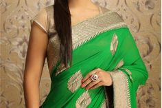 Hina Khan pc wallpapers