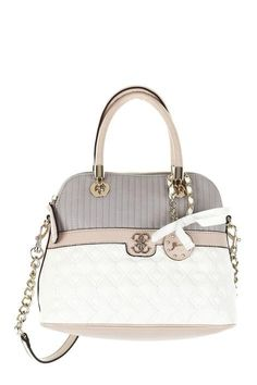 Guess Excl Merci Small Shopper - Shoulder/Tote/On Board Bags Lady Dior, Great Gifts, Handbags, Purses, Shoulder, Board, Fashion, Moda, Hand Bags