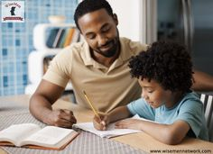Three helpful strategies for solving math word problems: identifying keywords, pulling out relevant information, and creating visuals to represent the problem. Comment or like to let us know what you think of our strategies! Back To School Hacks, School Tips, Math Problem Solving, Math Word Problems, Parenting Styles, Learning Disabilities, Quotes For Kids, Educational Technology, Children