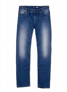 Tiffosi Slim fit jeans