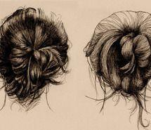 hair ∞