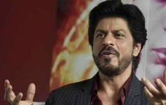 Raees Release Date : SRK Raees Movie release date changed again?Raees Release Date.Raees Movie release date The box office clash is not just. Latest Movies, New Movies, Movies Online, New Hindi Movie, Hindi Movies, Free Movie Downloads, Full Movies Download, Dear Zindagi, Cities