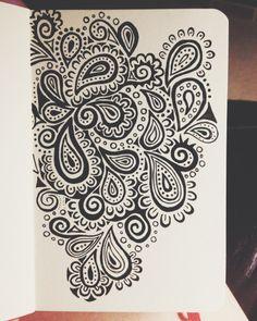 Doodles doodles грифонаж, рисунки и медитативные узоры. Hipster Drawings, Tumblr Drawings, Doodle Drawings, Easy Drawings, Doodle Art, Pencil Drawings, Doodles Zentangles, Zentangle Patterns, Pen Doodles