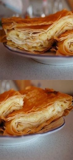 Кулинария Recipes food and drinks names Cake Recipes For Kids, Dessert Recipes, Cake Mix Pancakes, Food Names, Cake Flavors, Just Cooking, Sweet Desserts, Copycat Recipes, Food And Drink