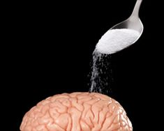 In the brain, excess sugar impairs both our cognitive skills and self-control; throughout the body, excess sugar causes dangerous elevations...