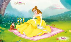 Disney Enchanted, Beauty And The Best, Disney Characters, Fictional Characters, Beast, Disney Princess, Anime, Drawings, Anime Shows