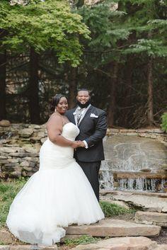Mishaun Arrington Photography   Villa Christina   Atlanta, GA   www.mishaun.com
